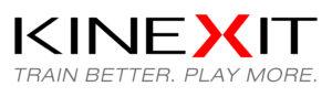 kinexit_logo_rgb_hires